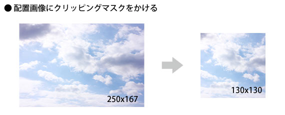 31-01