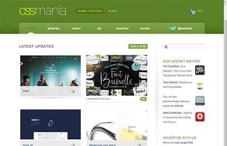 18-cssmania.com-2016-02-19-13-38-56