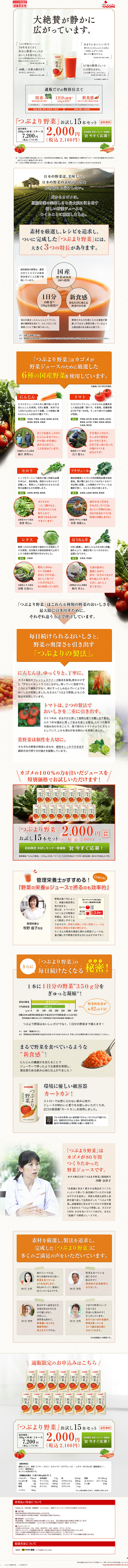 45-shop-kagome-co-jp-lp-tsubuyori_lpc-1465656988676