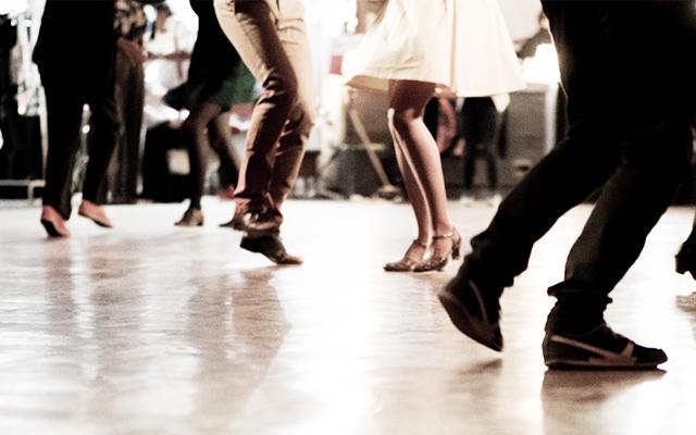 【踊れるロック】 Twist(ツイスト)必聴の名曲 10選