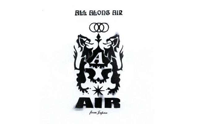 AIR/車谷浩司についてとAIRのマイベスト10曲
