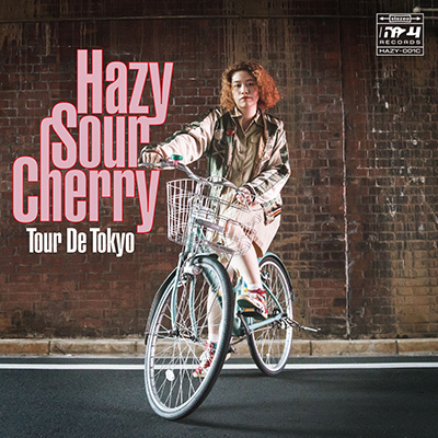 hazysourcherry-tourdetokyo